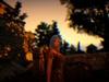 http://static.tweakers.net/ext/f/9F1JpFu057JAPICXBScbwZLJ/thumb.jpg