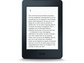 Goedkoopste Amazon Kindle Paperwhite 2015