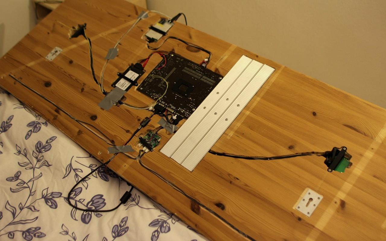 Plank2