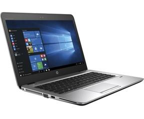 HP 840 G4