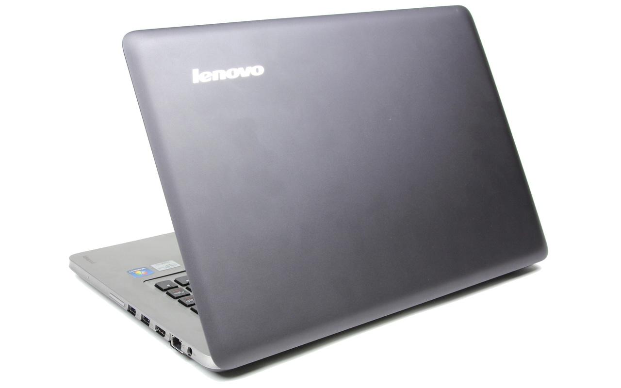 Lenovo U410