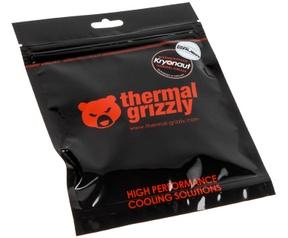 Thermal Grizzly Kryonaut (37 gram / 10ml)