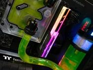 G.Skill DDR4-5066