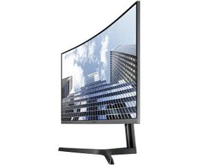 Samsung C27H800