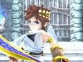Kid Icarus voor Nintendo 3DS