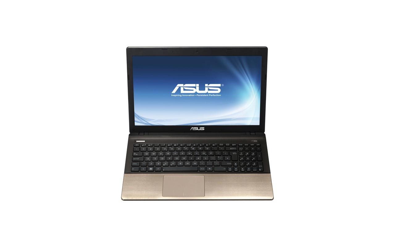 Asus A55A-SX031V