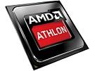 AMD Athlon X4 860K Boxed