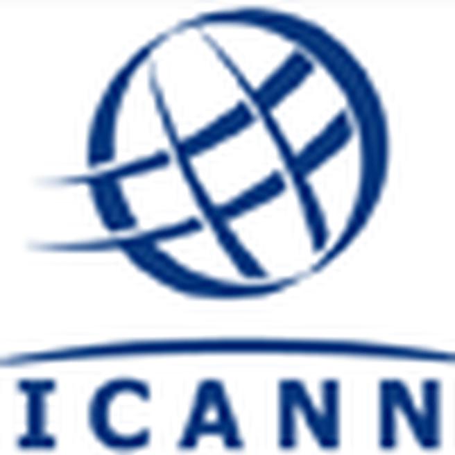 Icann fpa