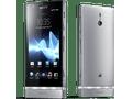 Goedkoopste Sony Xperia P Zilver