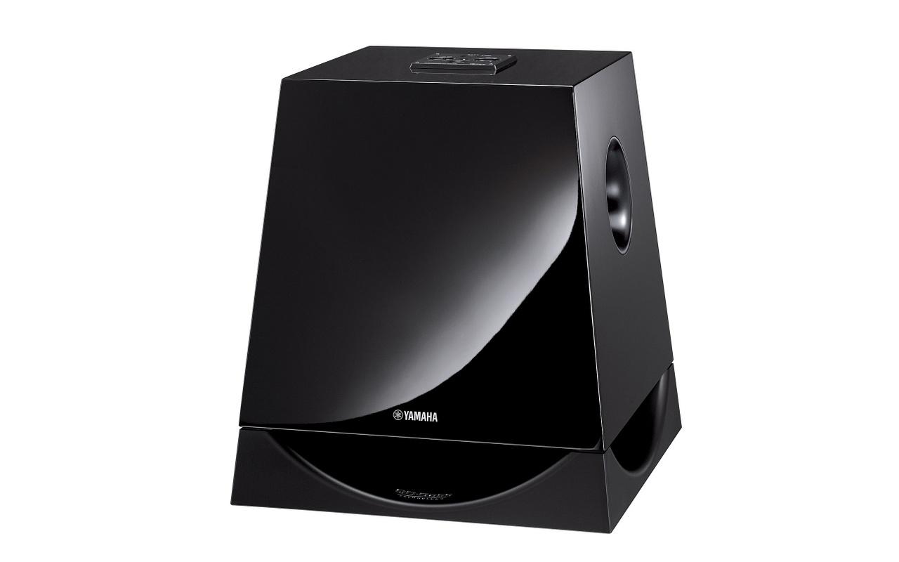 Yamaha ns sw700 zwart specificaties tweakers for Yamaha ns sw40 price