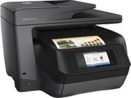 Goedkoopste HP OfficeJet Pro 8725 AiO
