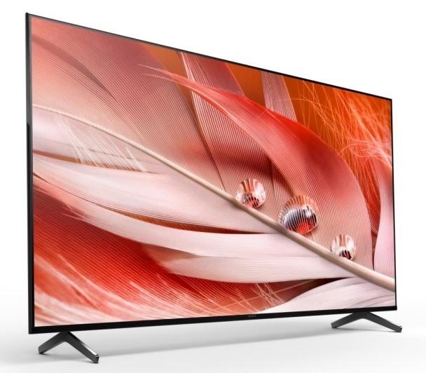 Sony 4k-lcd-tv 2021