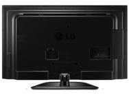 LG 42LN5404 Zwart