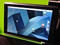 "Acer Picasso 10""-tablet"