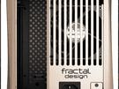 Fractal Design Era