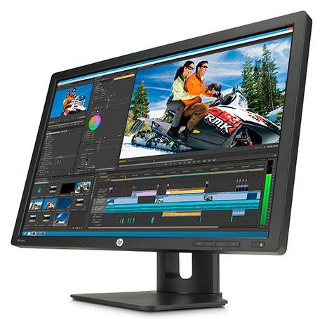 HP Z Display