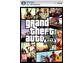 Goedkoopste Grand Theft Auto V (UK versie), Windows