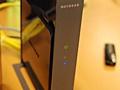 Netgear Wireless-N routers