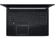 Acer A715-71G-51VT