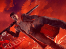 Review DmC: Devil May Cry