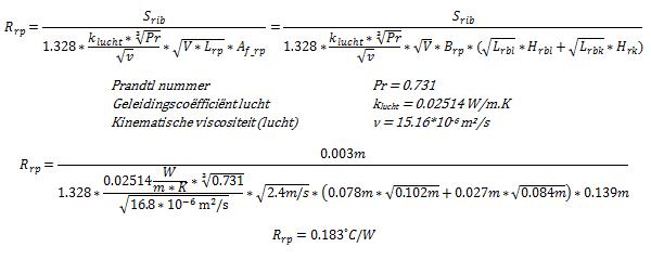 Hyper_612_V2_3_4_3_1_1_2_f3