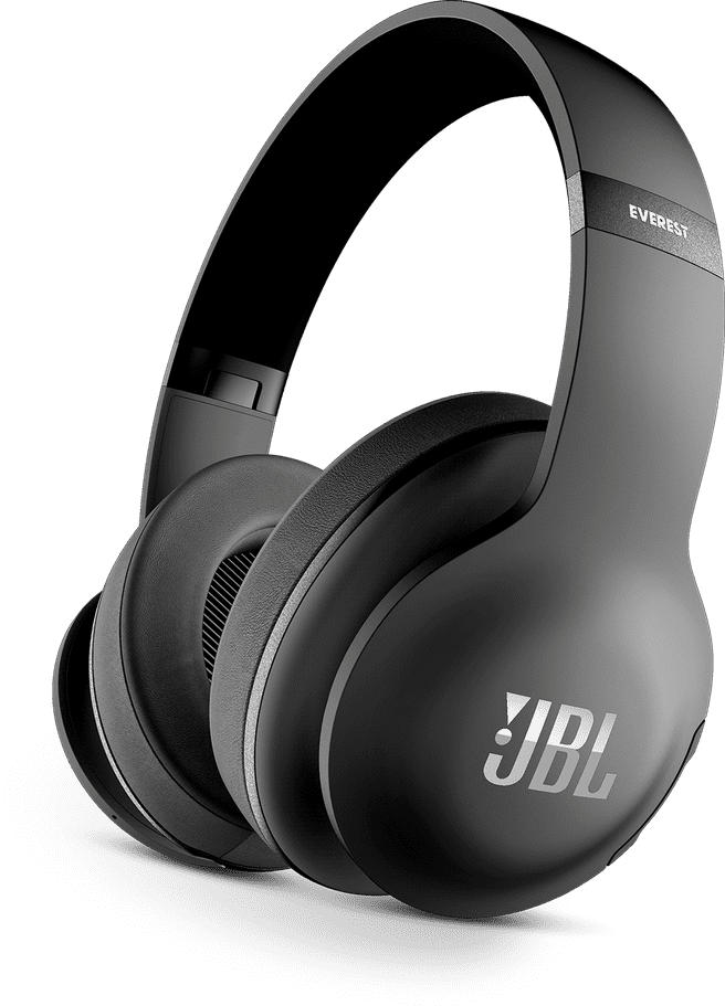 JBL Everest 700 Elite (Zwart)