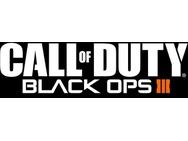 Call of Duty Black Ops III, PC (Windows)