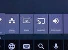 Android TV op Google I/O
