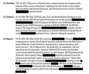 NSA-document NRC