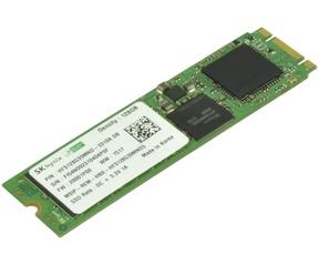 2-Power SSD6011A 120GB