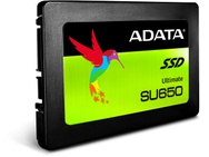 Adata Ultimate SU650 480GB