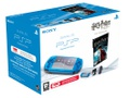 Goedkoopste Sony PlayStation Portable Slim & Lite (PSP-3004) + Harry Potter en de Halfbloed Prins Blauw