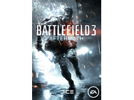 Battlefield 3, Aftermath (Code in a Box) PC