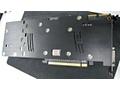 Asus HD 5870 Matrix