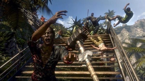 Dead Island 5.Thumb