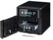 Buffalo TeraStation 5200 NVR 4TB