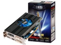 HD7790