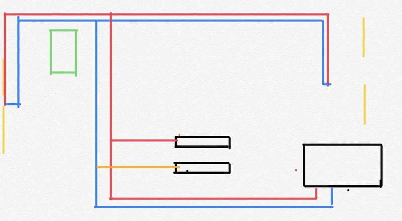 https://tweakers.net/i/xdhTsXS9p2YeGV2U9JxmtoSOEpo=/800x/filters:strip_icc():strip_exif()/f/image/x2K07d9qbHRwjF0tg0ENhw1O.jpg?f=fotoalbum_large
