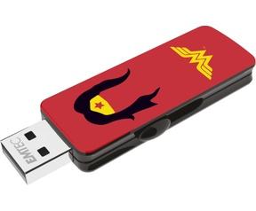 Emtec USB2.0 M700 16GB Super Heroes P2