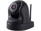 Goedkoopste Foscam FI9826P Zwart
