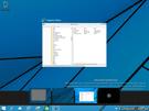 Nieuwe screenshots Windows 9
