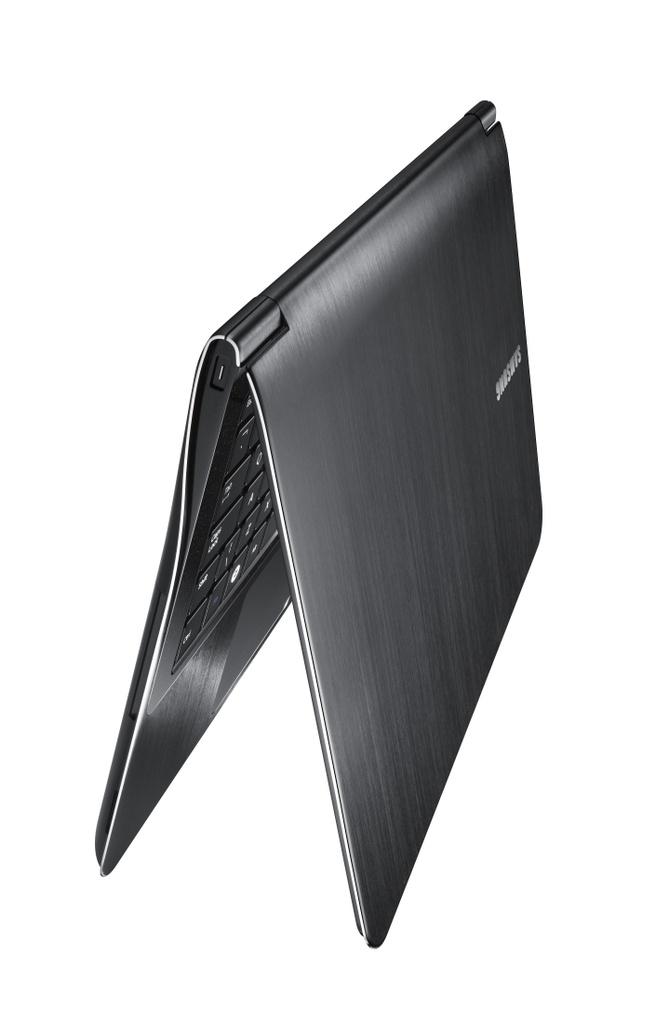 Samsung Notebook 9 serie