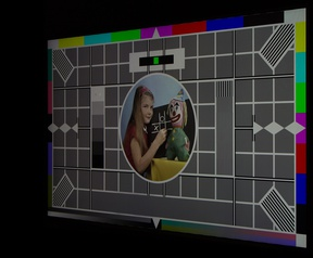 Lg 55uh770v review tweakers - Goede hoek televisie ...