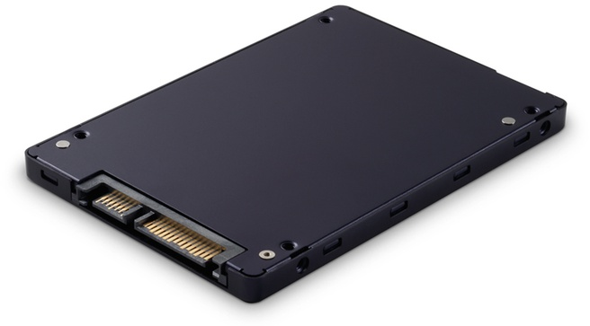 Micron 5100 MAX 1920GB