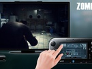 Review ZombiU