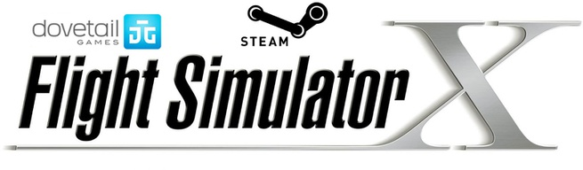 Microsoft Flight Simulator X: Steam Edition, PC (Windows)