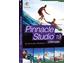 Goedkoopste Corel Pinnacle Studio 19 Ultimate