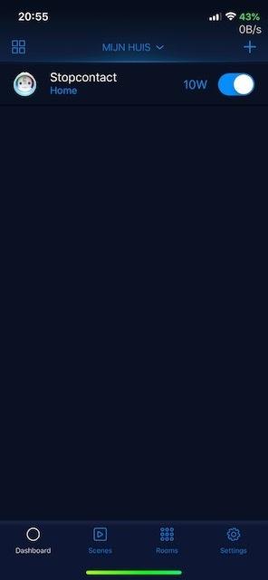 https://tweakers.net/i/xj7bPP9KkiaCWf9FIFNvDyqUjbw=/full-fit-in/4920x3264/filters:max_bytes(3145728):no_upscale():strip_icc():fill(white):strip_exif()/f/image/kTWqA66KLHlUZDyuzwY0nGoo.jpg?f=user_large