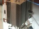 Noctua demonstreert ventilator met noise cancellation