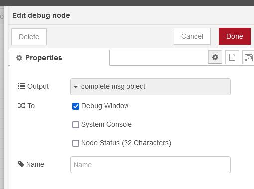 https://tweakers.net/i/xlutJ7OdJifda0IHNqH6ubbwyMo=/full-fit-in/4000x4000/filters:no_upscale():fill(white):strip_exif()/f/image/oX6CQoKAsVWBDhzubChKF3TB.png?f=user_large